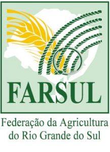 Farsul