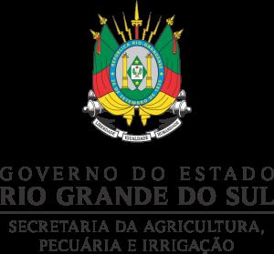Secretaria da Agricultura, Pecuária e Irrigação do Rio Grande do Sul